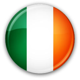 Free classifieds in Ireland